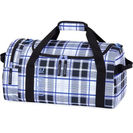 DaKine EQ Duffel Bag - Small in Whitley