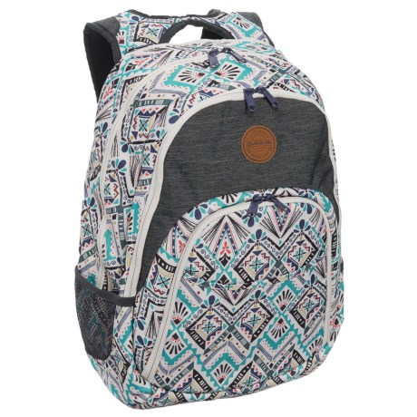 DaKine Eve 28L Backpack in Toulouse
