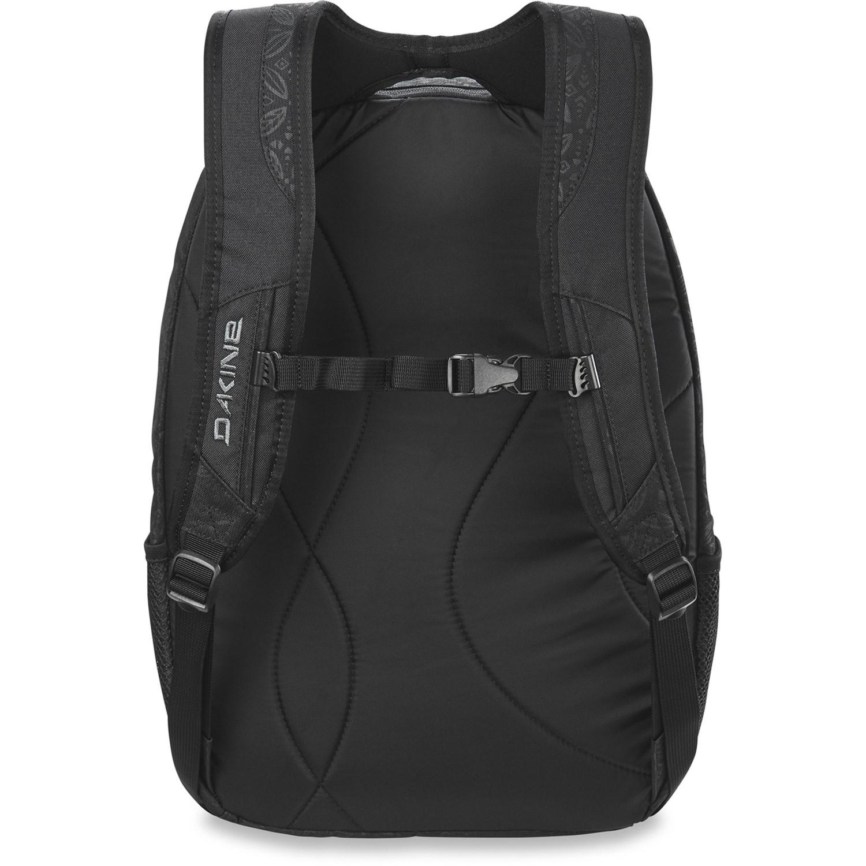 Dakine Eve 28l Backpack Save 41
