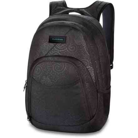 DaKine Eve Backpack - 28L in Ellie Ii - Closeouts