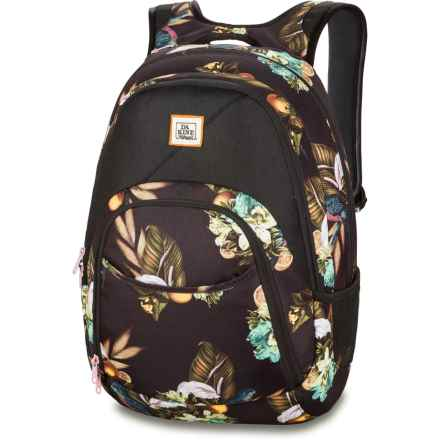 DaKine Eve Backpack - 28L in Hula - Closeouts