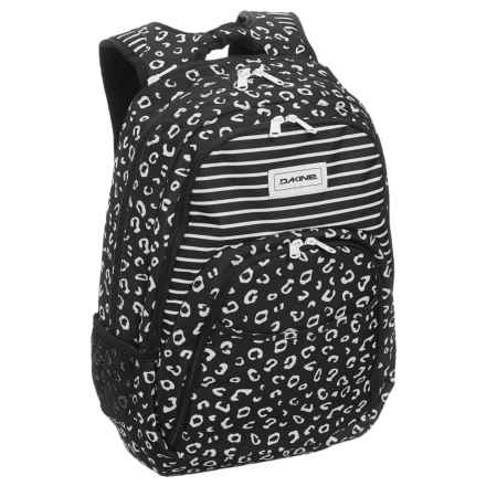 DaKine Eve Backpack - 28L in Inkcat - Closeouts