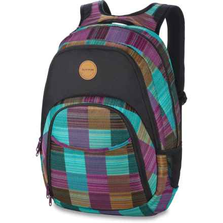 DaKine Eve Backpack - 28L in Libby - Closeouts