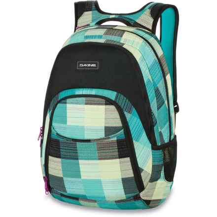 DaKine Eve Backpack - 28L in Luisa - Closeouts