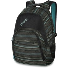 DaKine Eve Backpack - 28L in Mojave - Closeouts