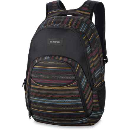 DaKine Eve Backpack - 28L in Nevada - Closeouts