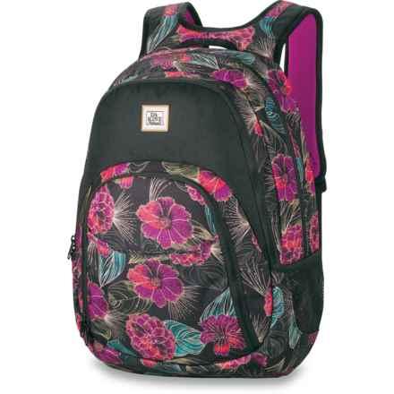 DaKine Eve Backpack - 28L in Pualani - Closeouts