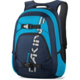 DaKine Explorer Backpack - 26L