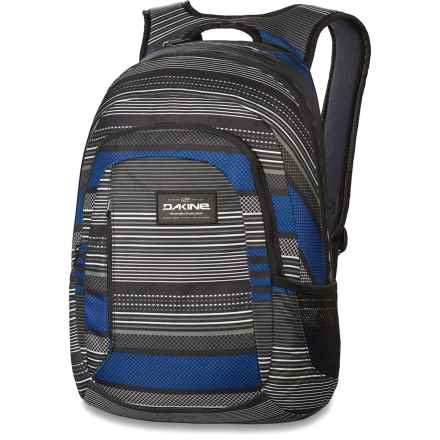 DaKine Factor 20L Backpack in Skyway - Closeouts