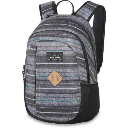 DaKine Factor 22L Backpack in Outpost - Closeouts