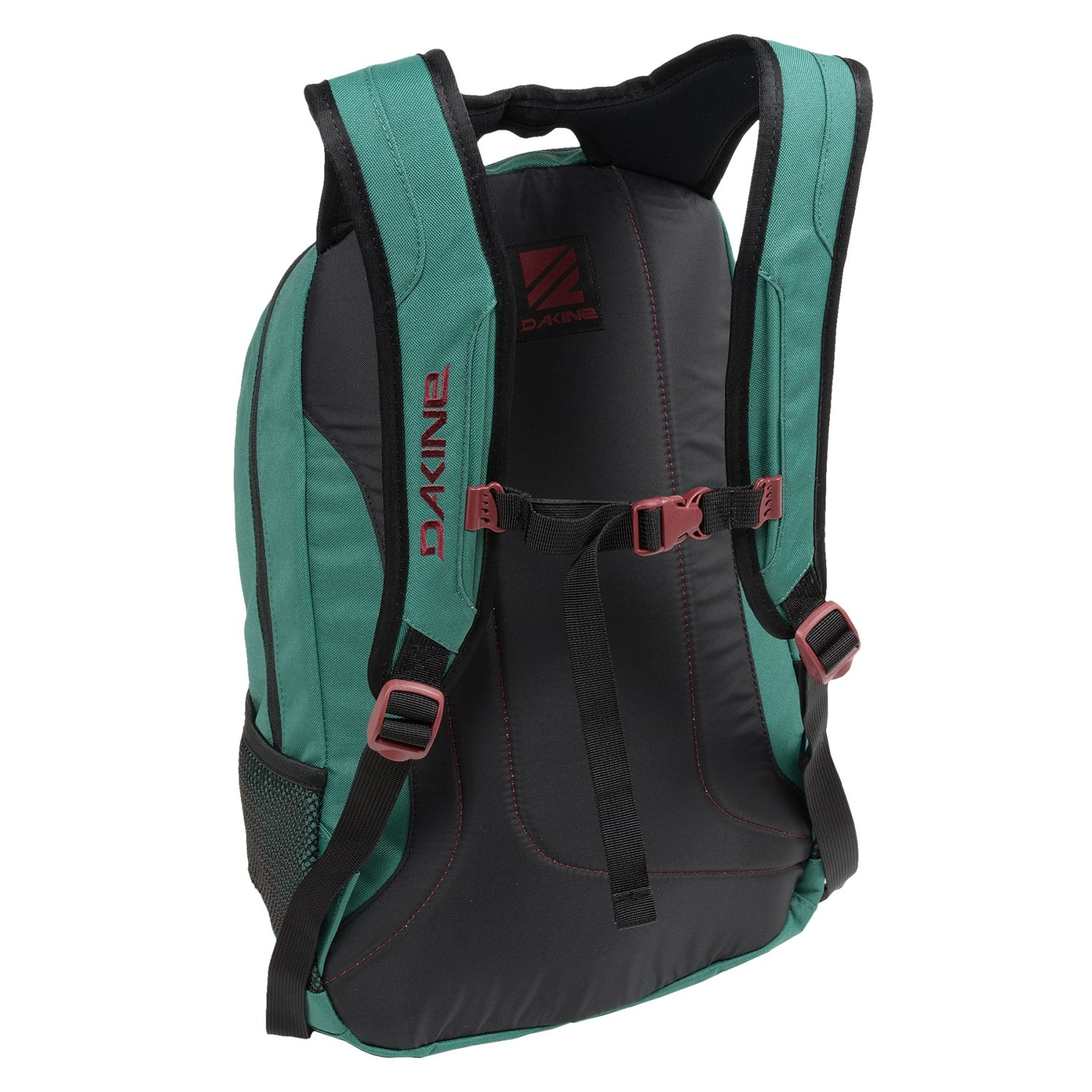 DaKine Factor 22L Backpack - Save 44%