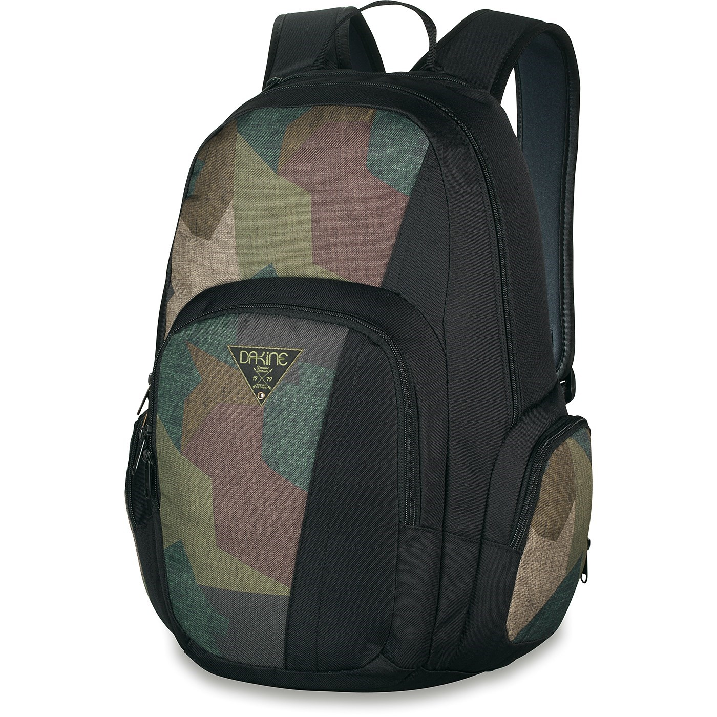 DaKine Finley 25L Backpack (For Women) - Save 55%