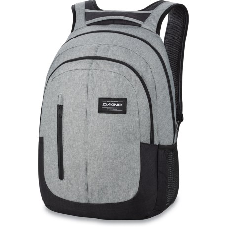 DaKine Foundation 26L Backpack in Sellwood