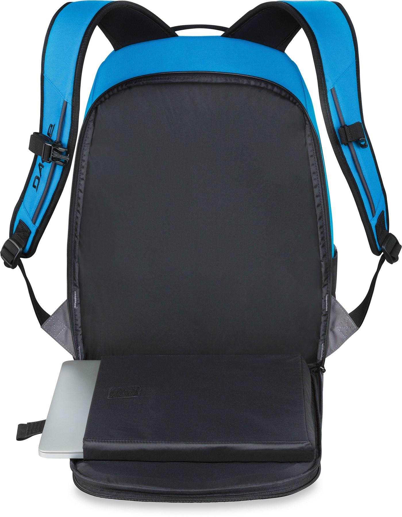 c4612e5ec00 DaKine Foundation 26L Backpack - Save 30%