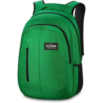 DaKine Foundation Backpack - 26L in Augusta - Closeouts
