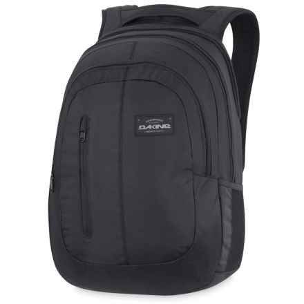 DaKine Foundation Backpack - 26L in Black - Closeouts
