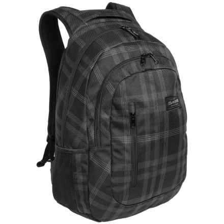 DaKine Foundation Backpack - 26L in Hawthorne - Closeouts