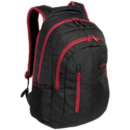 DaKine Foundation Backpack - 26L in Phoenix - Closeouts