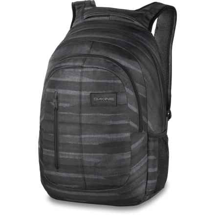 DaKine Foundation Backpack - 26L in Strata - Closeouts