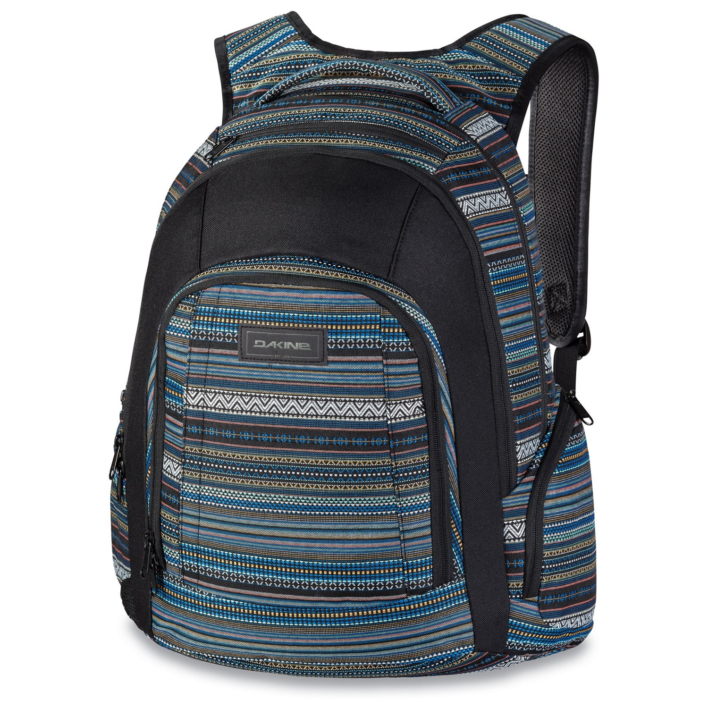 6281a0251bf29 DaKine Frankie 26L Backpack (For Women) in Cortez ...