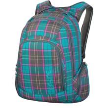 DaKine Frankie Backpack - 26L (For Women) in Sanibel - Closeouts