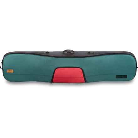 DaKine Freestyle Snowboard Bag in Harvest - Closeouts