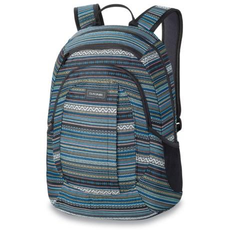 bdcf34255db80 DaKine Garden 20L Backpack (For Women) - Save 47%
