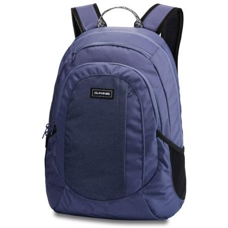 DaKine Garden 20L Backpack (For Women) in Seashore