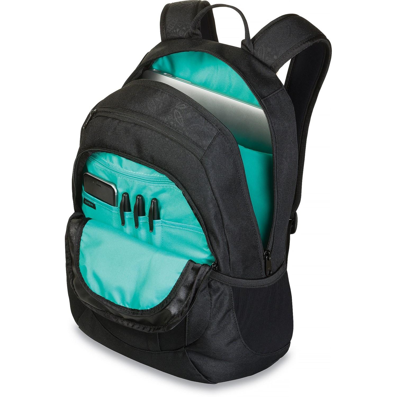 22221740ec79 DaKine Garden 20L Backpack (For Women) - Save 37%