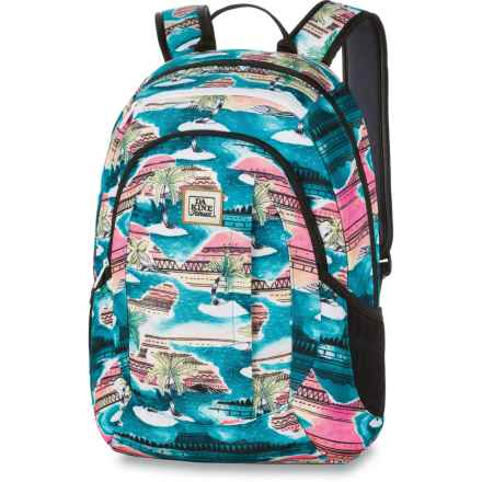 DaKine Garden Backpack - 20L (For Women) in Palmbay - Closeouts