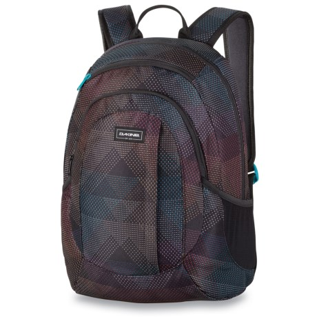 DaKine Garden Backpack - 20L (For Women) in Stella