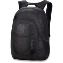 Dakine Garden Backpack (For Women) in Ellie - Closeouts
