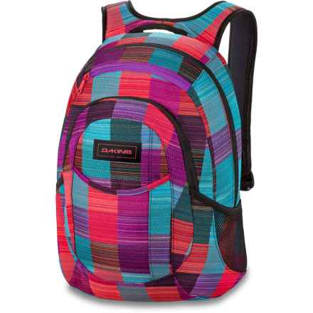 Dakine Garden Backpack (For Women) in Layla - Closeouts