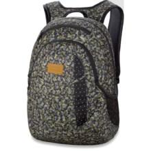 Dakine Garden Backpack (For Women) in Ripley - Closeouts