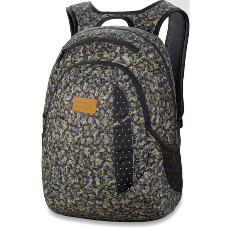 Dakine Garden Backpack (For Women)