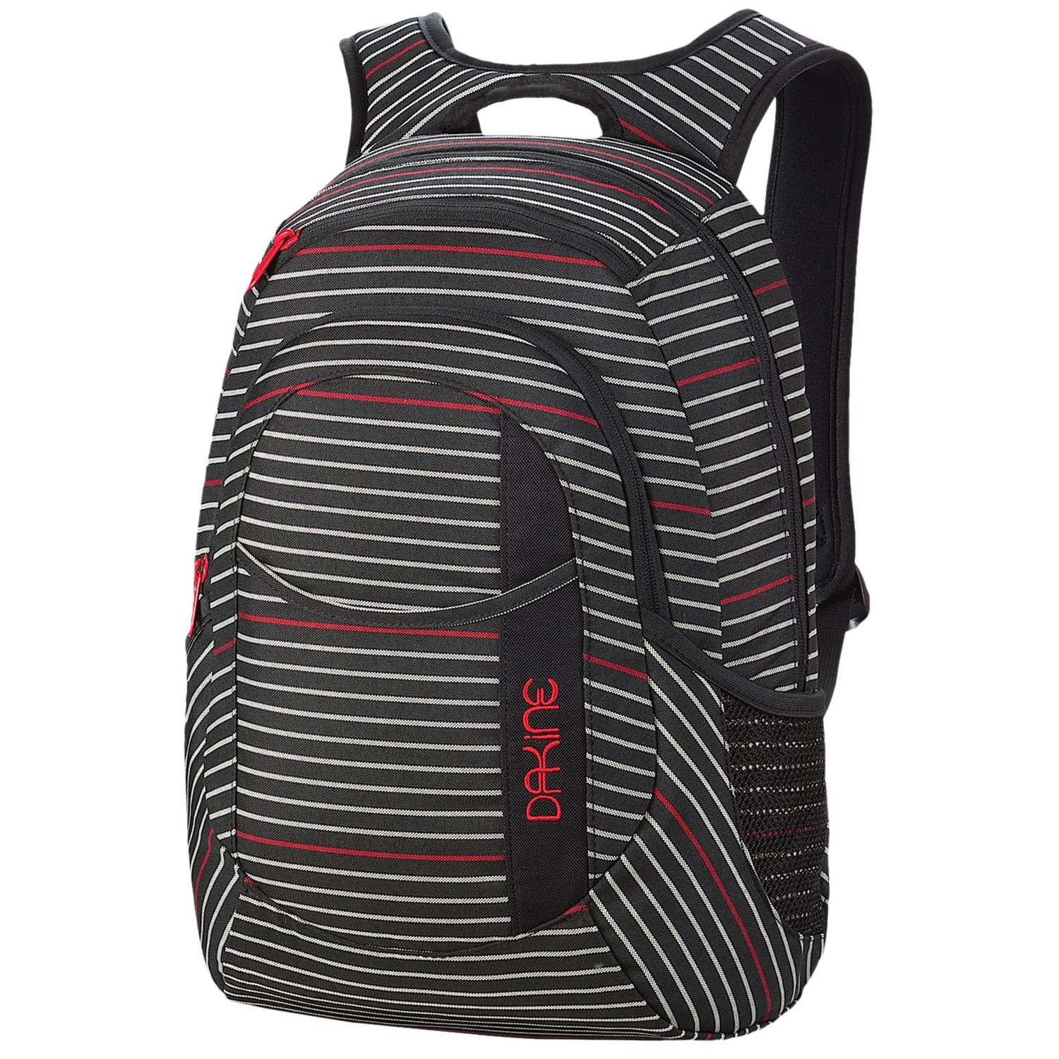Dakine Garden Backpack For Women Save 44