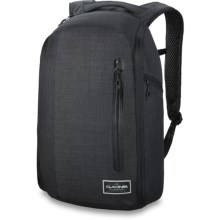 DaKine Gemini Backpack - 28L in Black - Closeouts