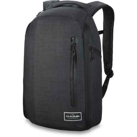 DaKine Gemini Backpack - 28L in Black - Closeouts