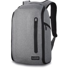 DaKine Gemini Backpack - 28L in Sellwood - Closeouts
