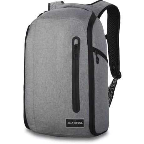 DaKine Gemini Backpack - 28L