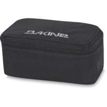 DaKine Goggle Case in Black - Closeouts