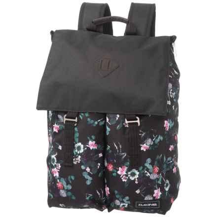 DaKine Greta 24L Backpack (For Women) in Flora - Closeouts