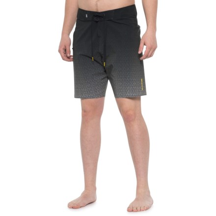 cab75cd978 DaKine Griffin Geodesic Lawai Boardshorts (For Men) in Griffin Geodesic