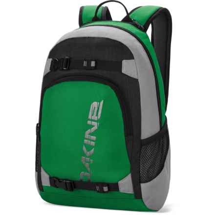 DaKine Grom Backpack - 13L in Augusta - Closeouts