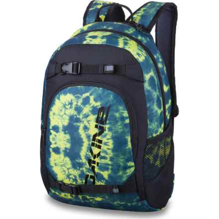 DaKine Grom Backpack - 13L in Floyd - Closeouts