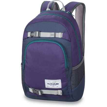 DaKine Grom Backpack - 13L in Imperial - Closeouts