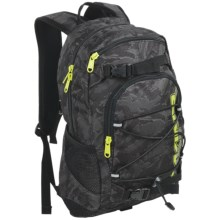 DaKine Grom Backpack - 13L in Phantom - Closeouts