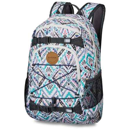 DaKine Grom Backpack - 13L in Toulouse - Closeouts