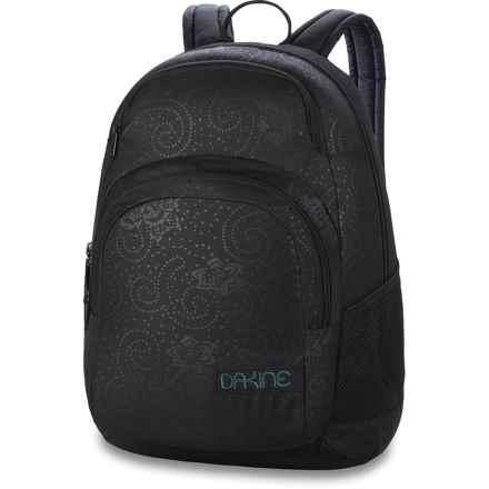 DaKine Hana Backpack - 26L (For Women) in Ellie - Closeouts