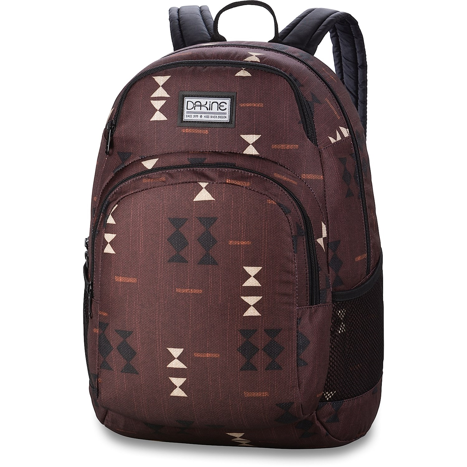 DaKine Hana Backpack (For Women) - Save 47%